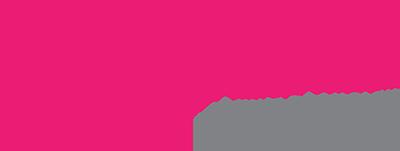 Froxx logo