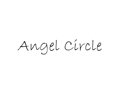 Angel Circle Logo