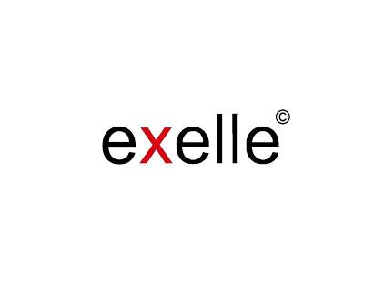 exelle logo
