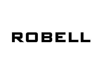 Robell Logo