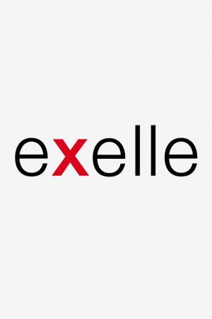 Exelle