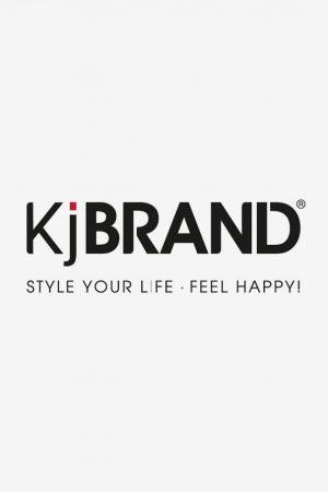 KJ Brand