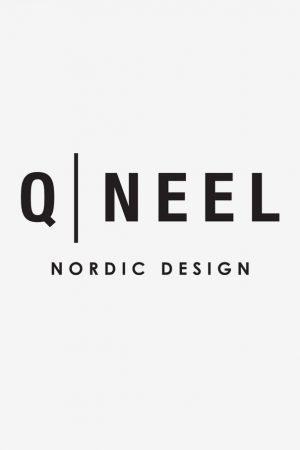 Q'Neel